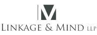 Linkage & Mind law firm